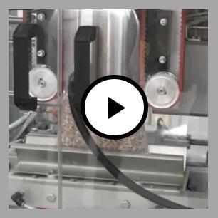 vffs-e400-packaging-machine-beans-packaging-pillow-bag