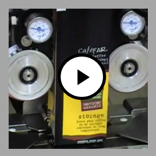 vffs-m400-packaging-machine-coffee-packaging-true-quad-bag