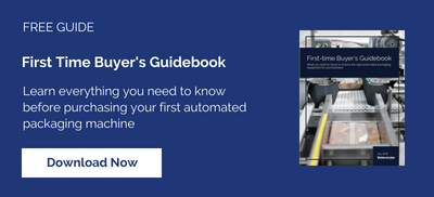 Get your FREE buyer's guide >>