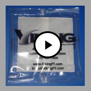 vffs-m250-bib-coffee-packaging-frac-packs