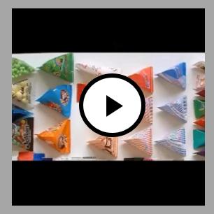 stick-packaging-tetrahedron-bag