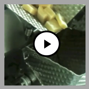 rotary-premade-pouch-machine-cheese-cubes-packaging
