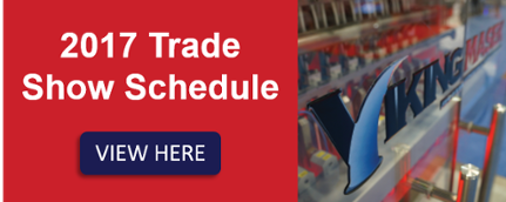 2017-flexible-packaging-machinery-trade-show-schedule