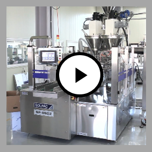 rotary-premade-pouch-machine-powder-packaging