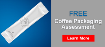 Coffee Packaging Assessment