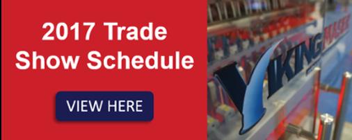 2017-flexible-packaging-machinery-trade-show-schedule