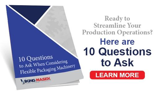 Download: 10 Questions to Ask before You Purchase VFFS Machinery