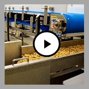 vffs-solitaire-packaging-machine-nuts-packaging-pillow-bag