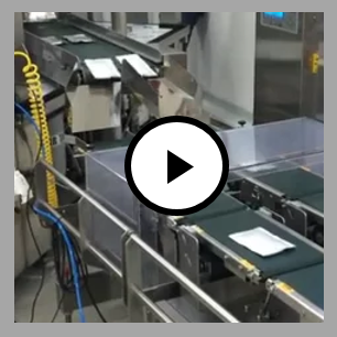 rotary-premade-pouch-machine-sauce-packaging