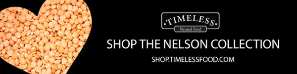 Shop-The-Nelson-Collection