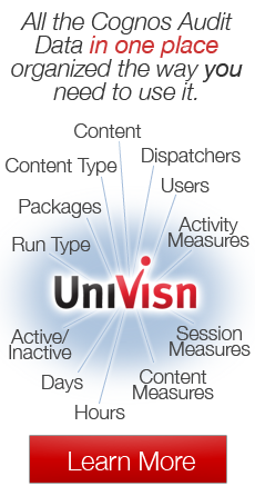 learn more about univisn