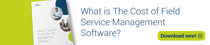 cost-of-field-service-management-software