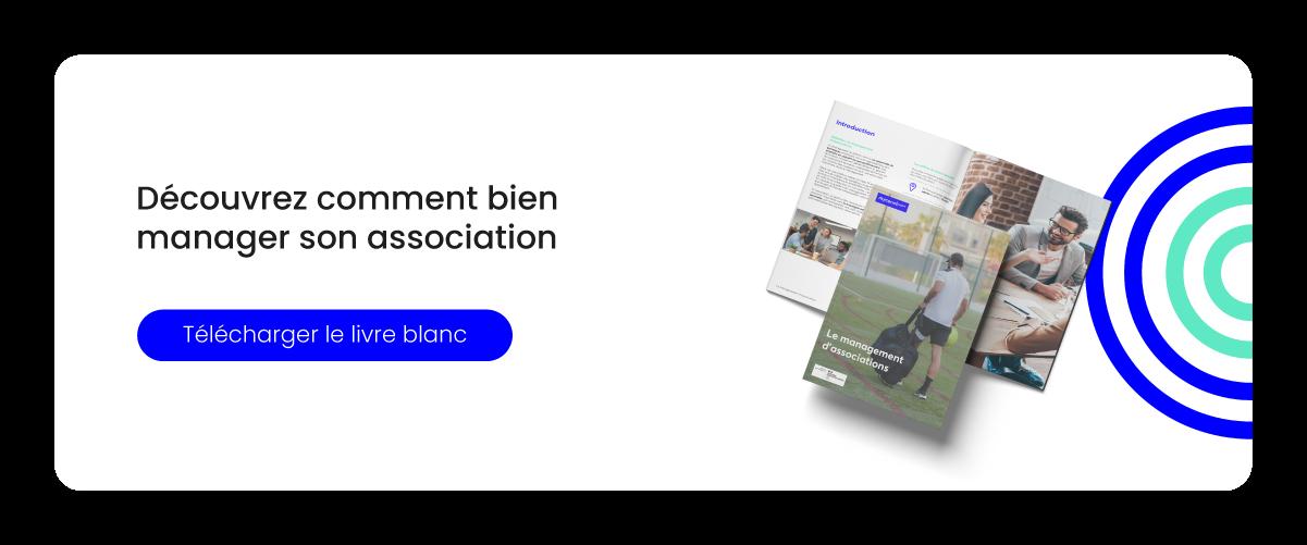 """Télécharger le livre blanc """"Management d'association"""""""