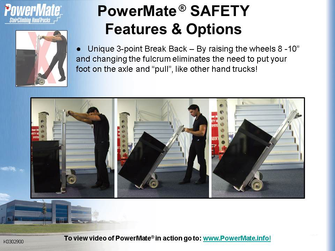 LPM-PA049652 PowerMate Blog CTA 2013/07/08