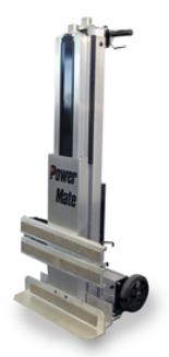 LPM-PA049652 PowerMate Blog CTA 2013/09/03c