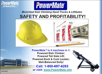 LPM-PA049652 PowerMate Blog CTA 2013/07/12