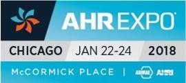 PowerMate auf der AHR Expo2018