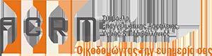 LPM-PA049652 PowerMate Blog CTA 2014/06/17