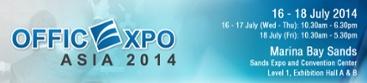 LPM-PA058222 OFFICEXPO 2014 TS cta 2014/07/04