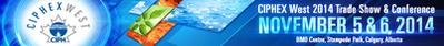 LPM-PA057144 CIPHEX 2014 TS cta 2014/04/02