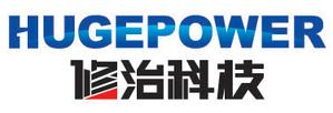 LPM-PA049652 PowerMate News CTA 2014/12/15