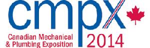 LPM-PA054579 CMPX 2014 TS cta 2013/08/08