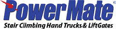 LPM-PA049652 PowerMate Blog CTA 2014/05/23