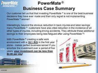 LPM-PA049652 PowerMate Blog CTA 2013/07/11