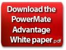 Read the PowerMate Advantage white paper