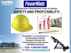 LPM-PA049652 PowerMate Blog CTA 2014/06/26