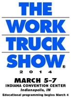 LPM-PA055563 Work Truck 2014 TS cta 2014/01/27