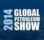 LPM-PA057096 Petroleum 2014 TS cta 2014/04/02