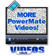 Vidéos PowerMate