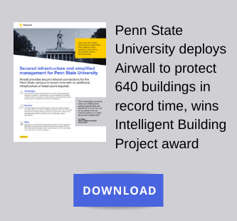Download Penn State University case study
