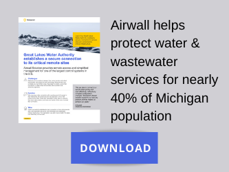 Download Great Lakes Water Authority case study