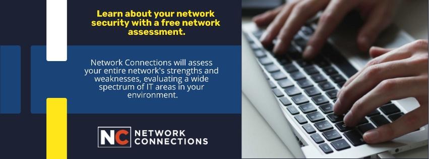 network assessment