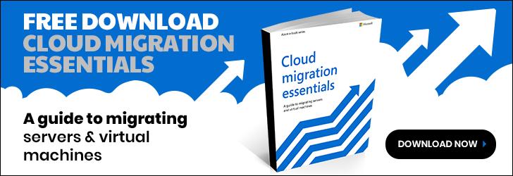 download cloud migration guide