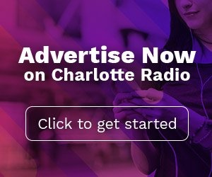 Advertise In Charlotte - Get Started