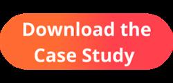 Santander Digital Case Study - Download Button