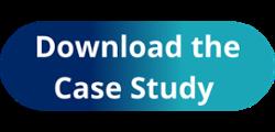 Citi Ventures Case Study - Download Button