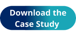 Goldman Sachs Case Study - Download Button