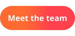 meet the team button (about us)