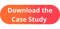 Coinbase Digital Case Study - Download Button