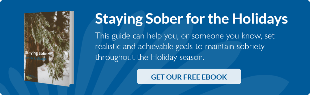 staying-sober-for-the-holidays-ebook