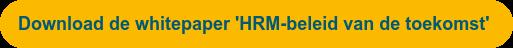 Download de whitepaper 'HRM-beleid van de toekomst'