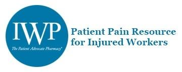 iwp-patient-pain-resource