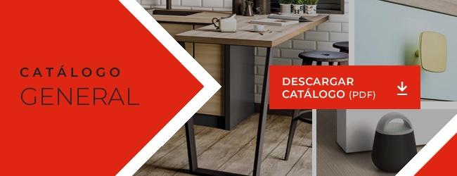 Cómo implementar un sistema de teletrabajo en empresas del sector del mueble y bricolaje