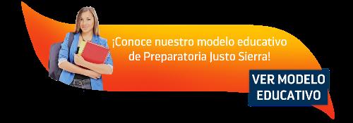 Modelo Educativo Prepa Justo Sierra