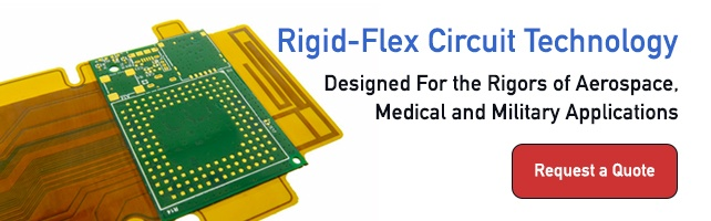 Rigid-Flex Circuit Technology
