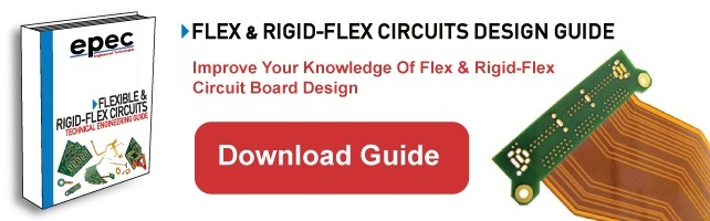 Download our Flex & Rigid-Flex Circuits Design Guide